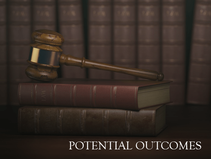 potential-outcomes