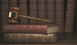 , Top 5 Reasons People Hire a Lawyer