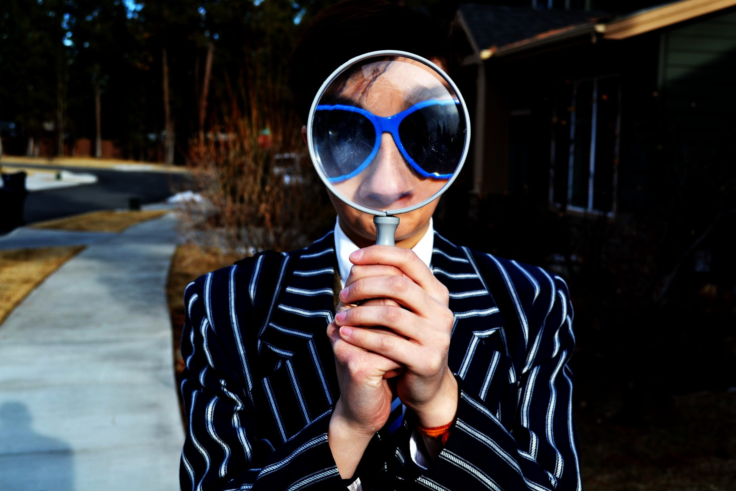 search magnify glass